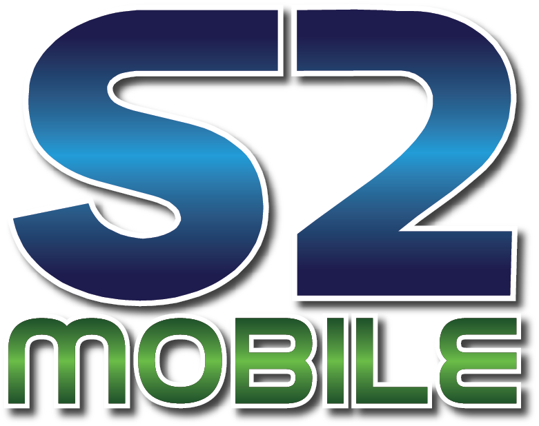 S2 Mobile